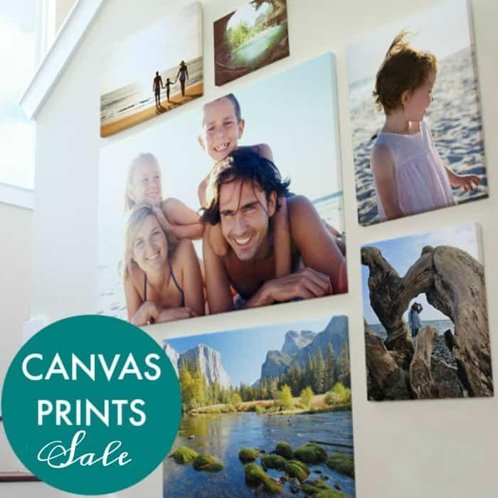 canvas-prints-sale
