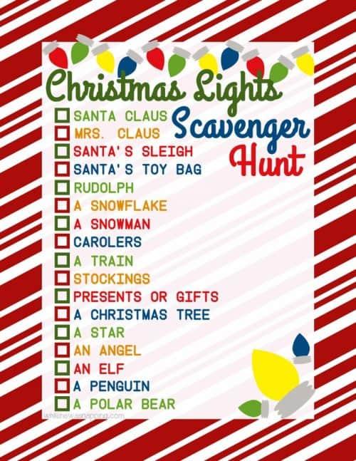 christmas-lights-scavenger-hunt-lr-791x1024