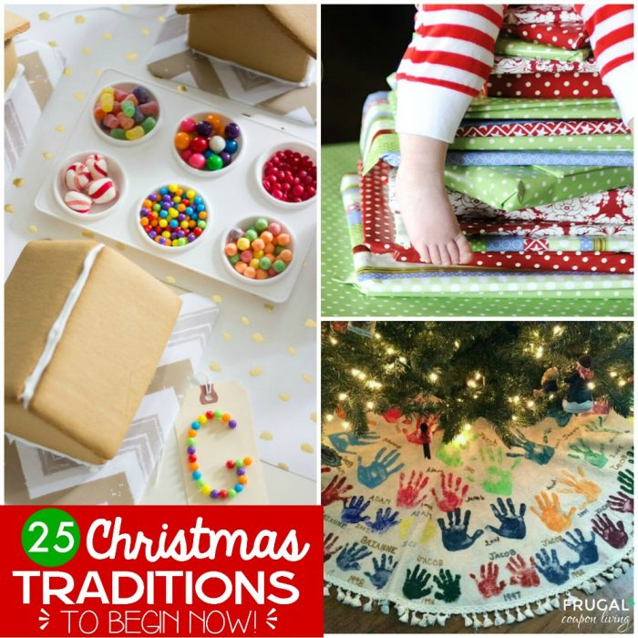 christmas-traditions-frugal-coupon-living-fb
