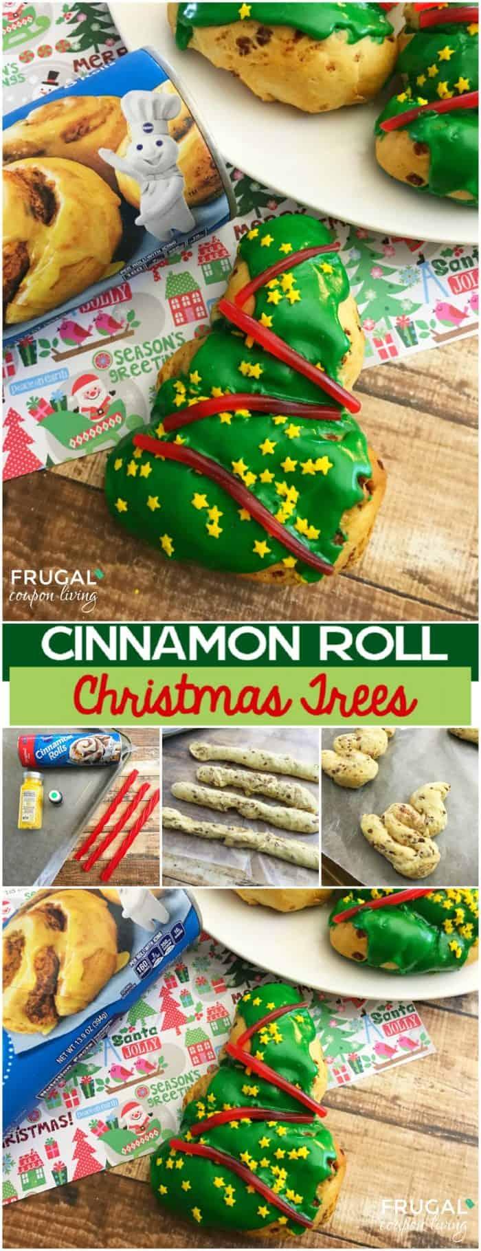 cinnamon-roll-christmas-trees-frugal-coupon-living-long