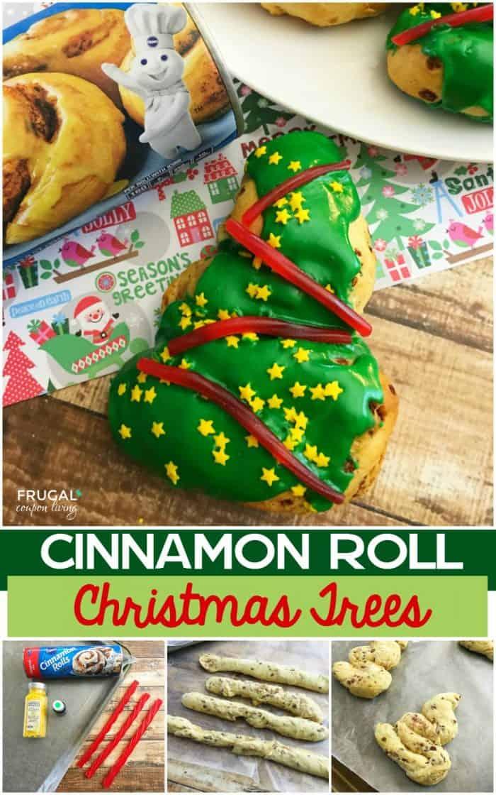 cinnamon-roll-christmas-trees-frugal-coupon-living-short