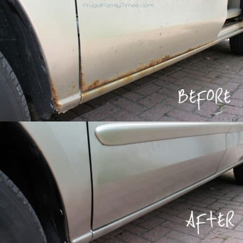 diy-rust-removal-make-your-beater-better