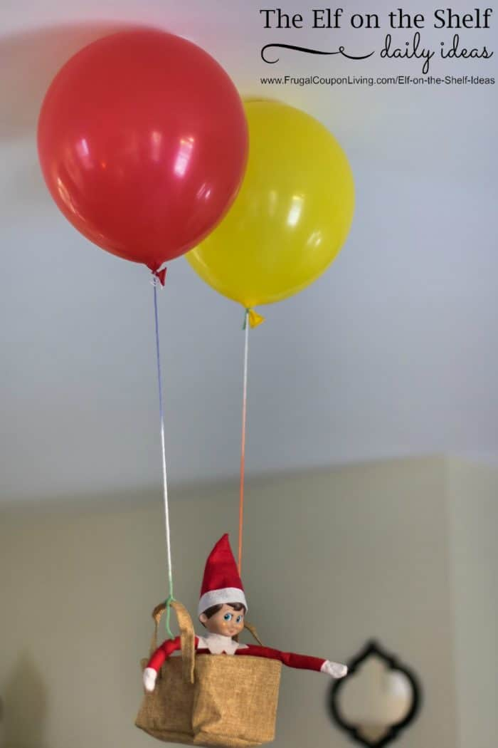 elf-hot-air-balloon-elf-on-the-shelf-ideas-frugal-coupon-living