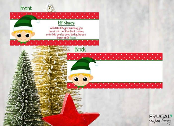 elf-kisses-free-printable-frugal-coupon-living