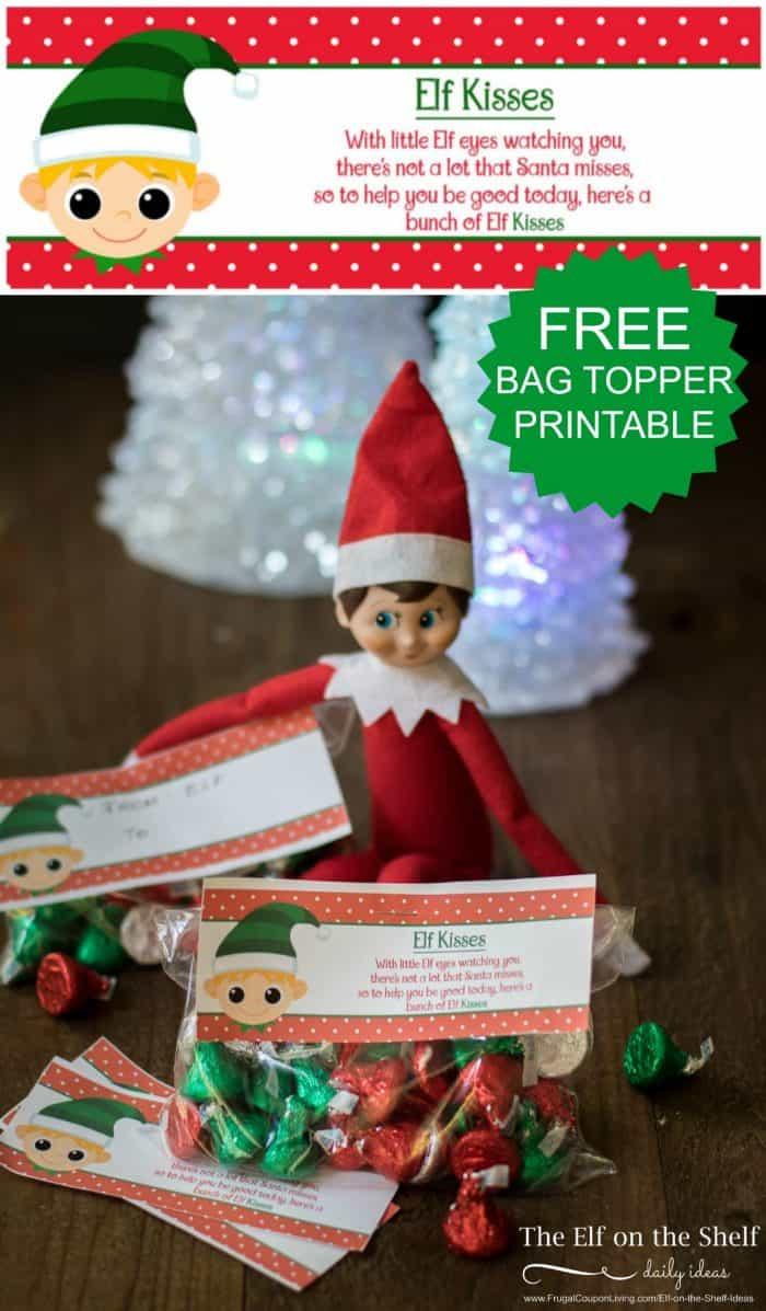 elf-kisses-printable-elf-on-the-shelf-ideas-frugal-coupon-living-free-printable