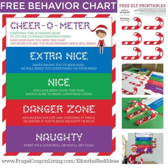 elf-on-the-shelf-behavior-chart-printable-frugal-coupon-living-fb