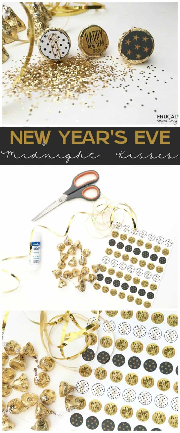 new-years-eve-midnight-kisses-frugal-coupon-living-long