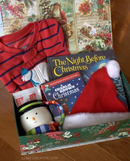 night-before-christmas-box-for-young-children-2