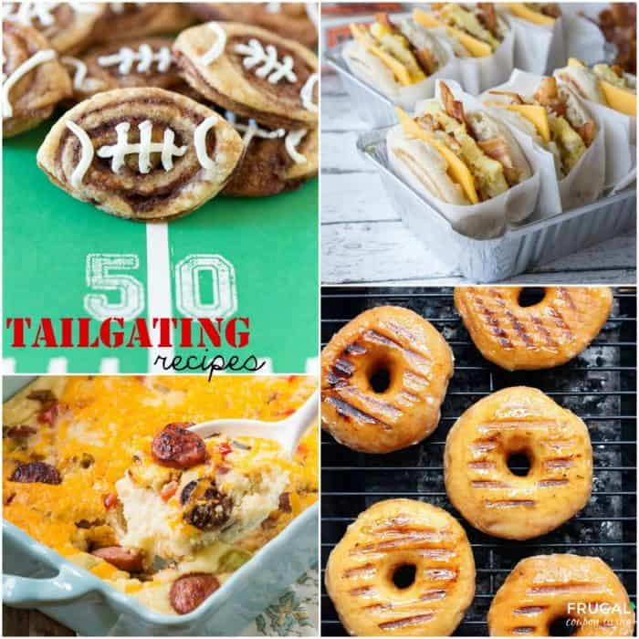 tailgate-recipes-for-breakfast-fb-frugal-coupon-living
