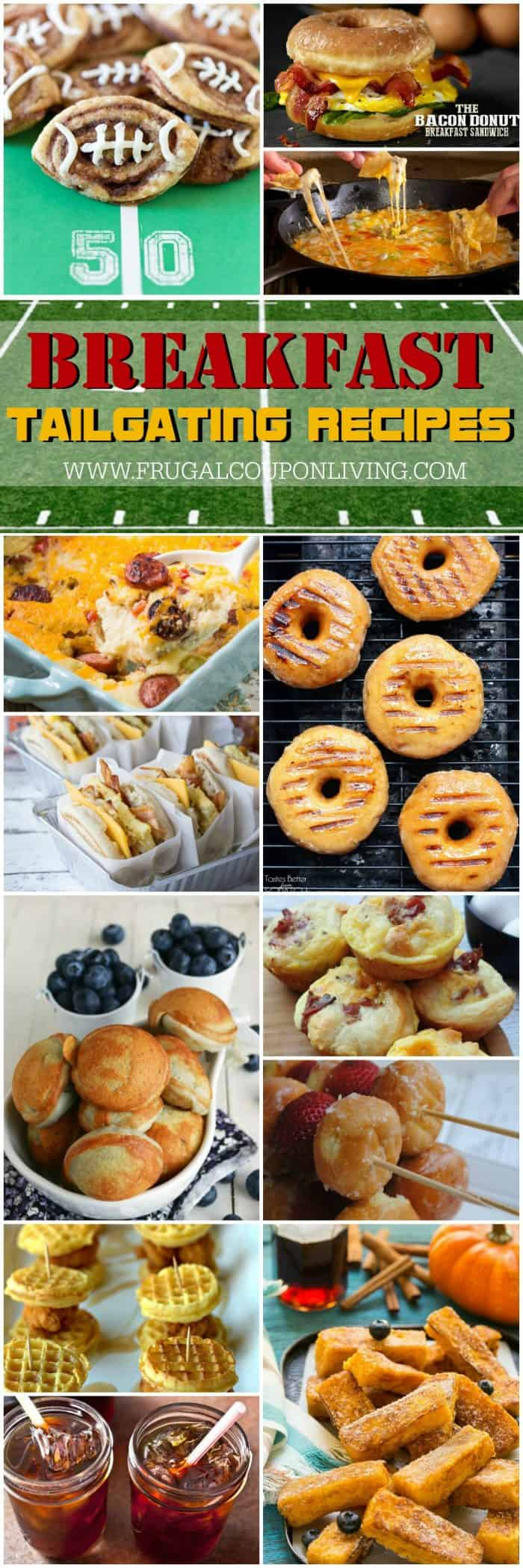 tailgate-recipes-for-breakfast-long-frugal-coupon-living