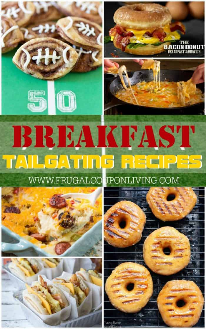 tailgate-recipes-for-breakfast-short-frugal-coupon-living