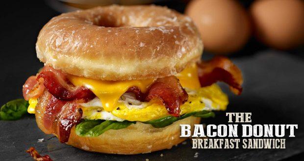 bacon-donut-breakfast-sandwich