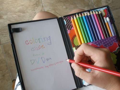 coloring-case-dvd
