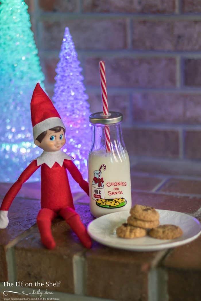cookiesforsanta-elf-on-the-shelf-ideas-frugal-coupon-living