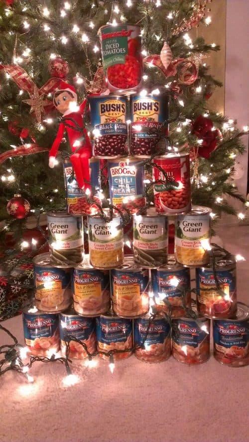 elf-food-pantry