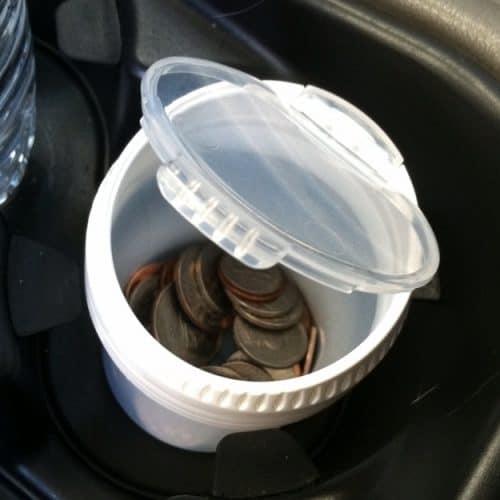 gum-container