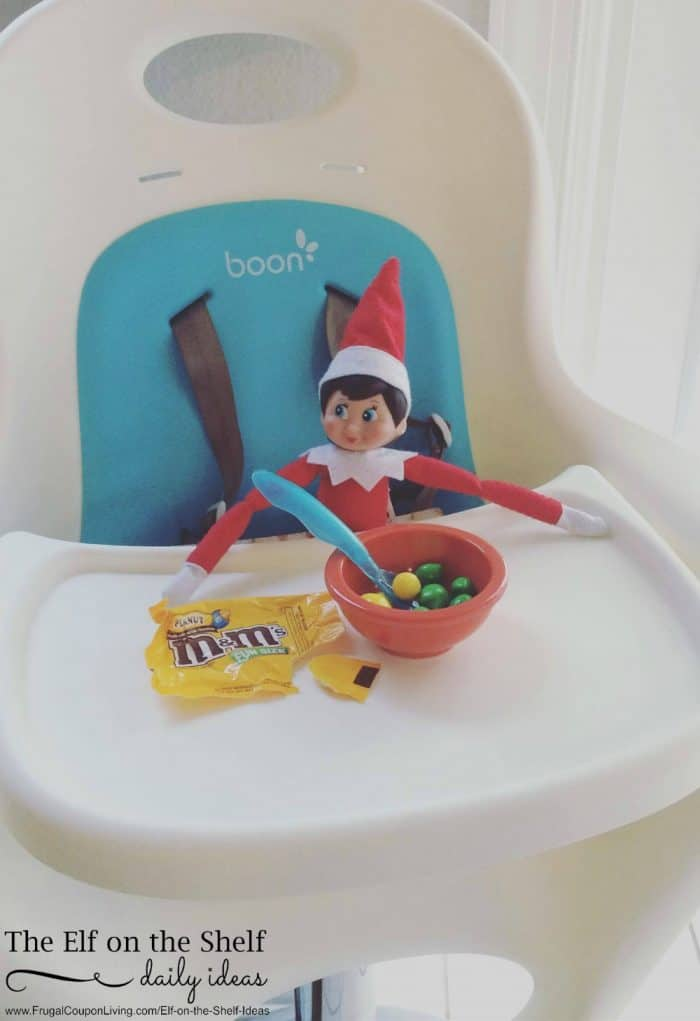 mm-breakfast-elf-on-the-shelf-ideas-frugal-coupon-living
