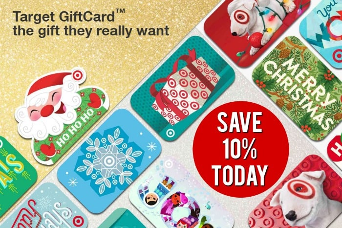target-gift-card-holiday-christmas-10