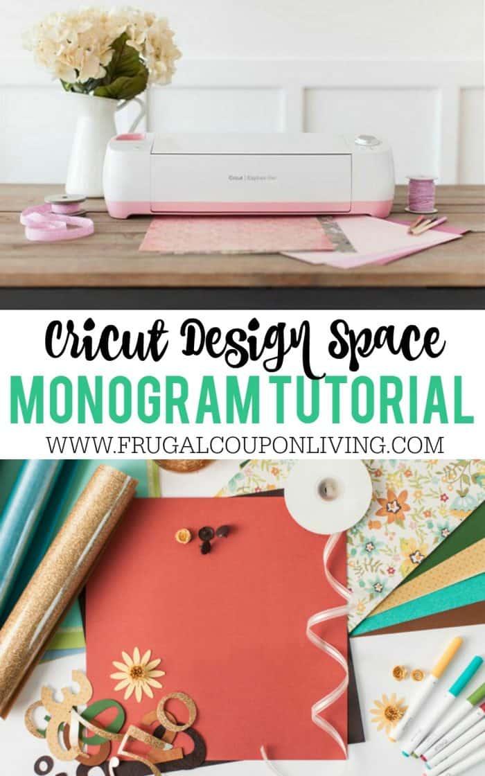 cricut-monogram-tutorial-frugal-coupon-living-short