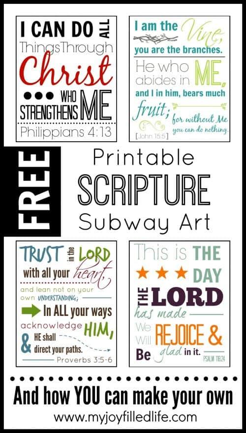 free-printable-scripture-art-image