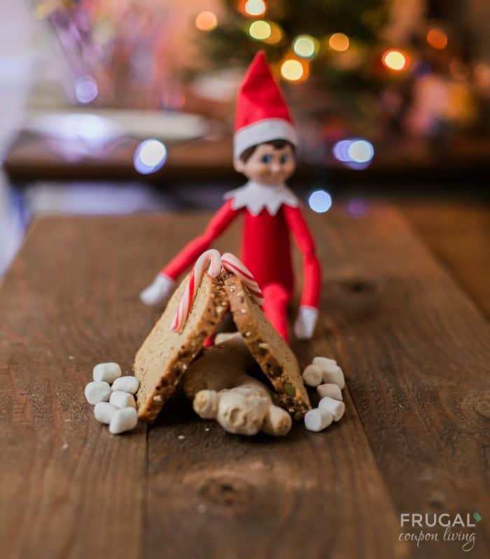 gingerbread-house-elf-on-the-shelf-ideas-frugal-coupon-living