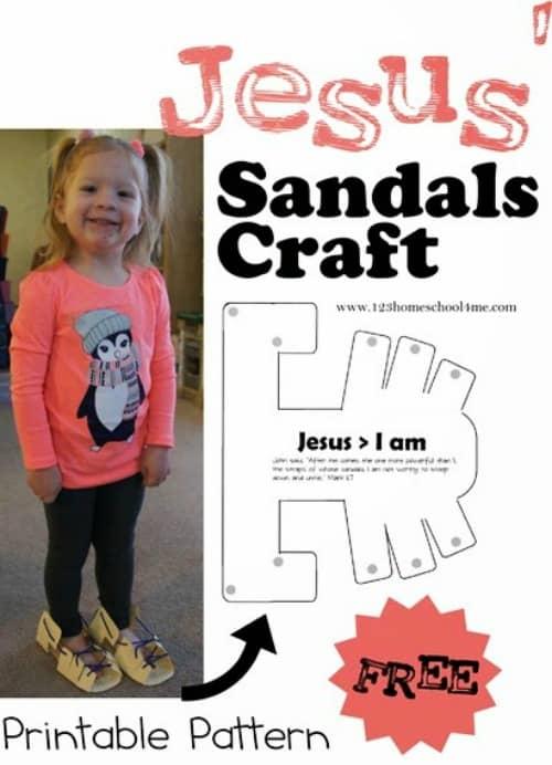 jesus-sandals-craft-sunday-school-lesson_thumb3