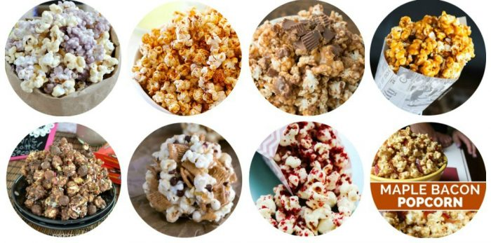 popcorn-recipes-frugal-coupon-living-2a