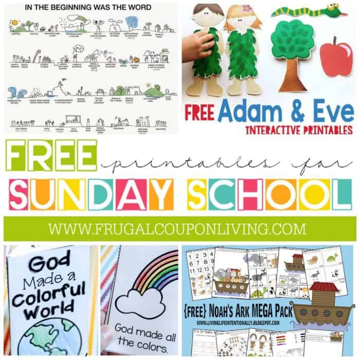 sunday-school-printables-frugal-coupon-living-square
