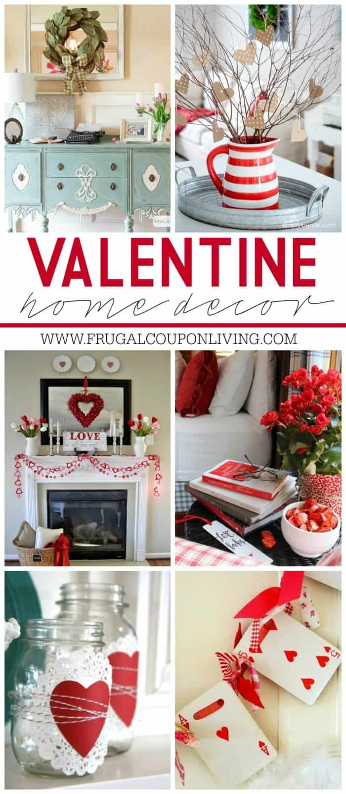 valentine-home-decor-ideas-collage-frugal-coupon-living