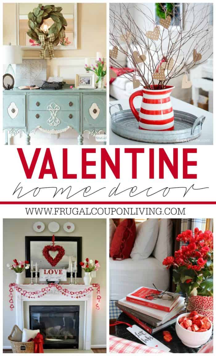 valentine-home-decor-ideas-collage-frugal-coupon-living-short