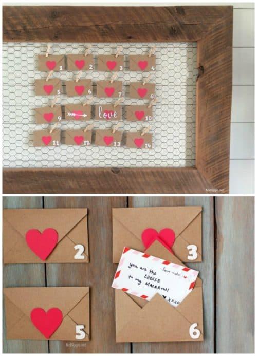 valentines-day-countdown-nobiggie-collage