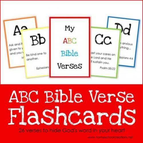 abc-bible-verse-flash-cards