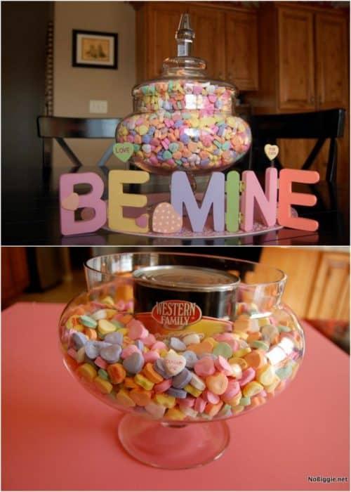 be-mine-valentines-day-decoration-nobiggie-collage