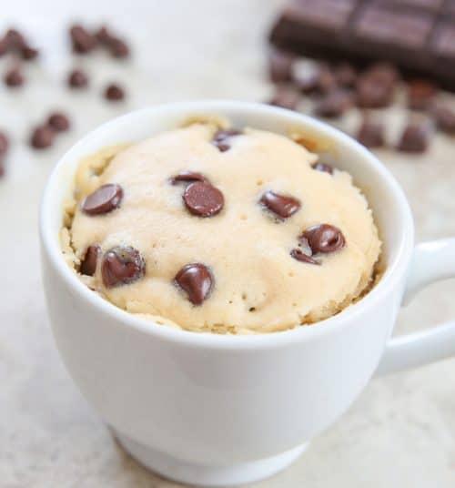 chocolate-chip-mug-cake-11