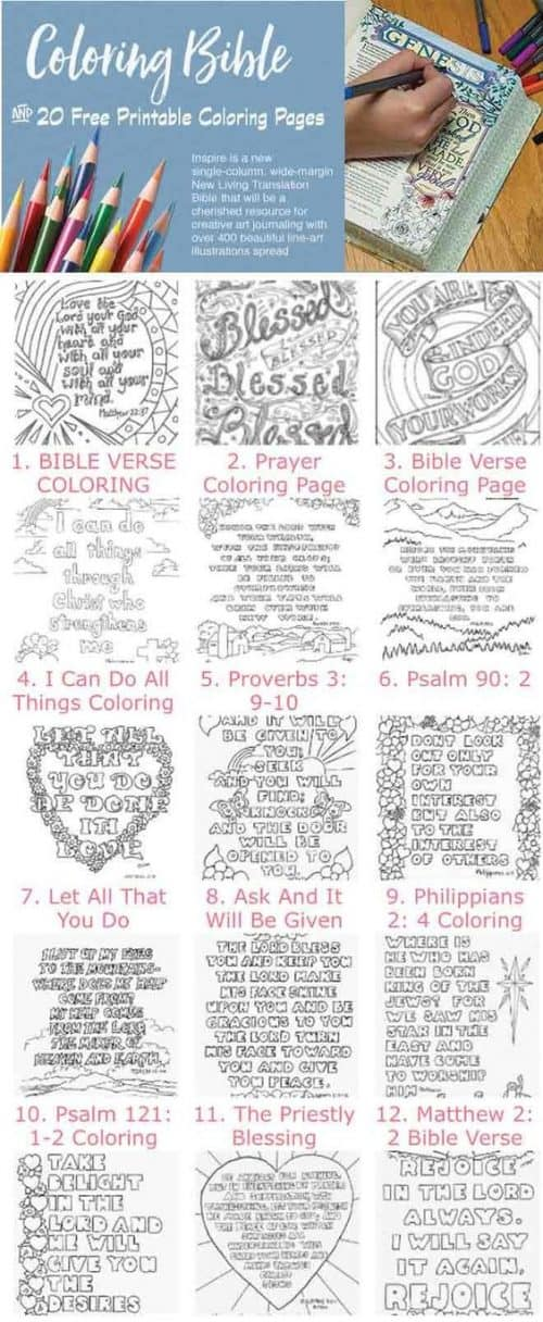 coloring-bible-coloring-pages
