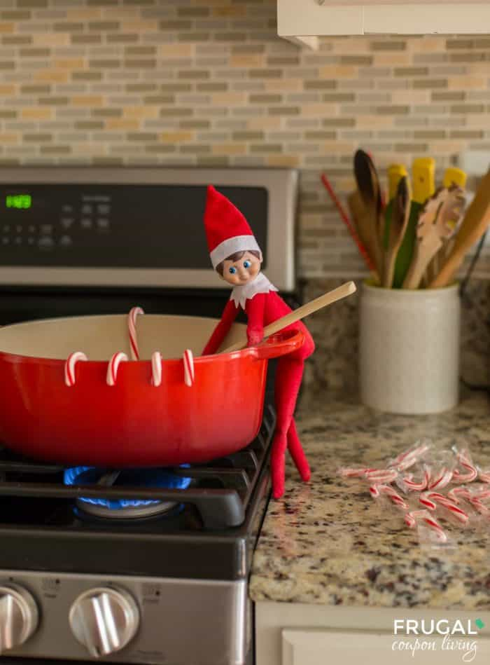 cooking-candy-canes-elf-on-the-shelf-ideas-frugal-coupon-living