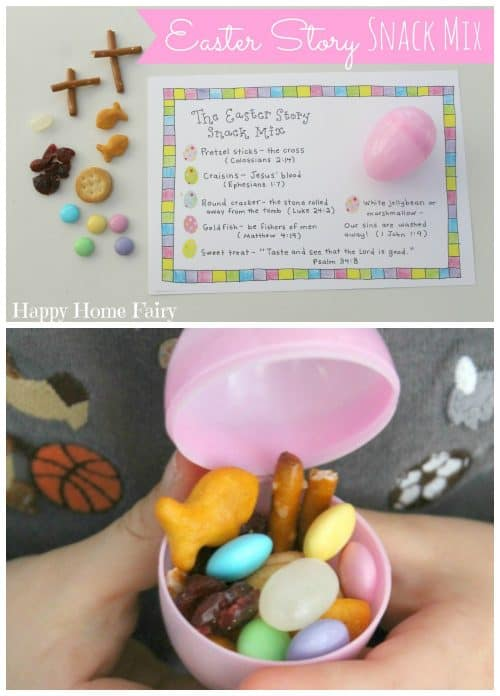 easter-story-snack-mix-happy-home-fairy