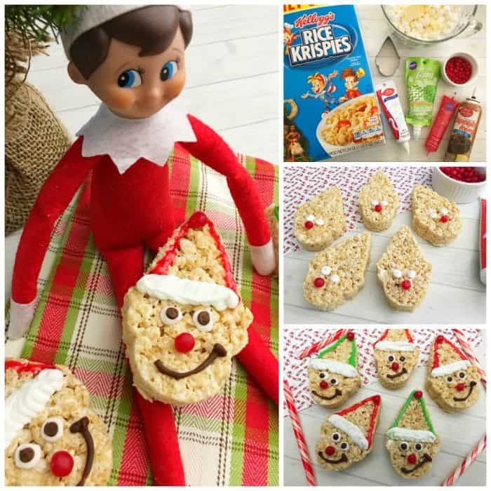 elf-on-the-shelf-rice-krispie-treats-square-collage-fb-frugal-coupon-living