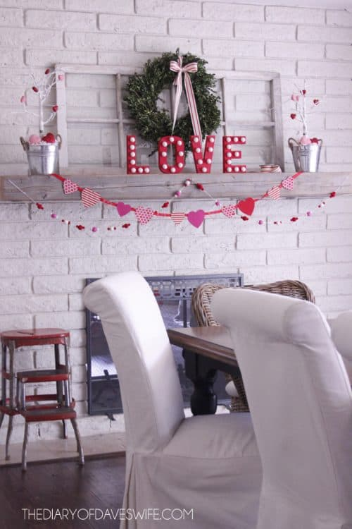 garland-mantle-love-pop-pop-garland