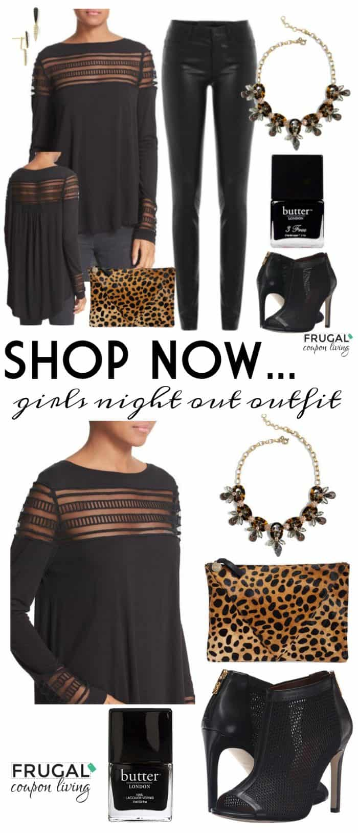 girls-night-out-outfit-frugal-coupon-living-frugal-fashion-friday-long