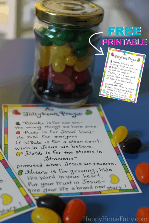 jelly-bean-prayer-happy-home-fairy