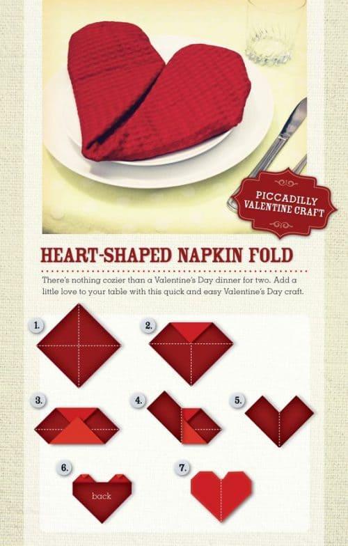napkin-heart-fold