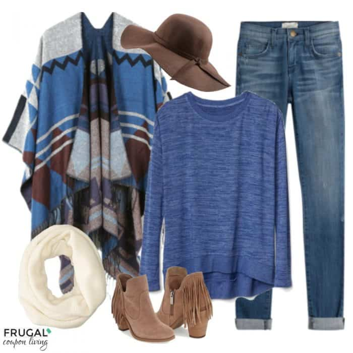 post-holiday-comfort-outfit-frugal-coupon-living-frugal-fashion-friday