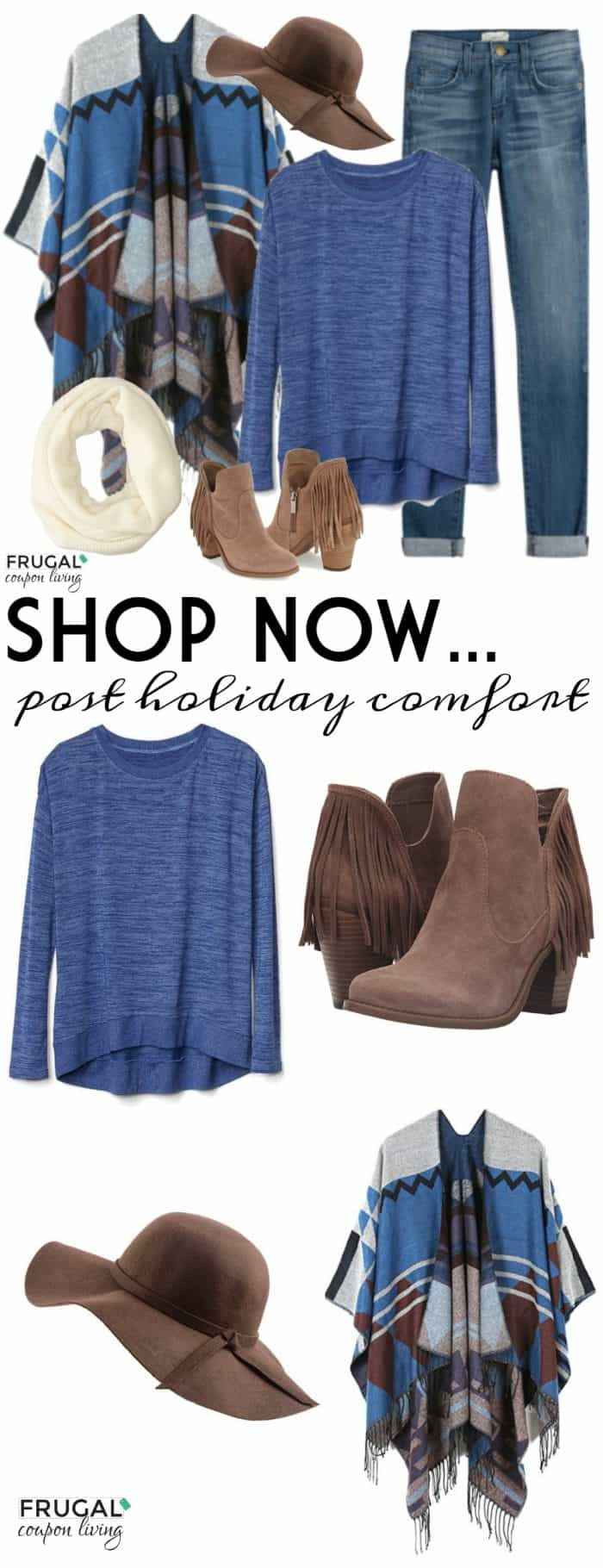 post-holiday-comfort-outfit-frugal-coupon-living-frugal-fashion-friday-long