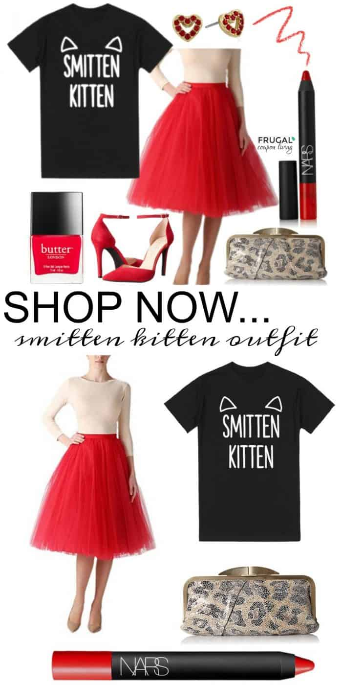 smitten-kitten-valentine-outfit-frugal-coupon-living-long