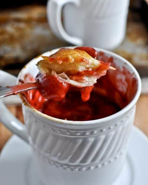 smugpie-1-2-strawberry-mug