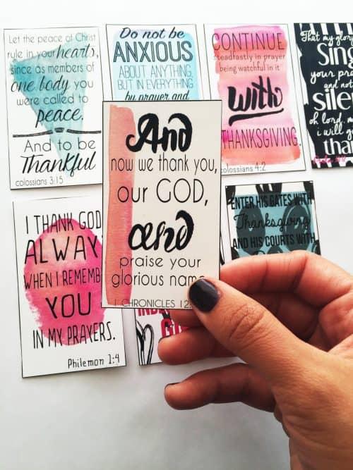thankful-printable-scripture