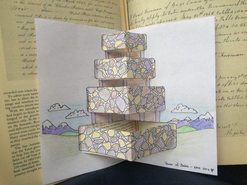 tower-babel-printable