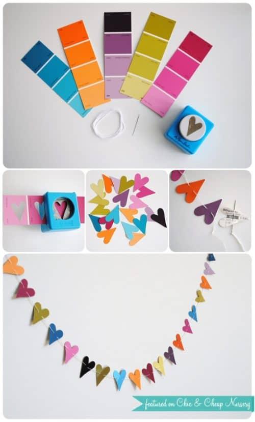 valentine-paint-chip-garland