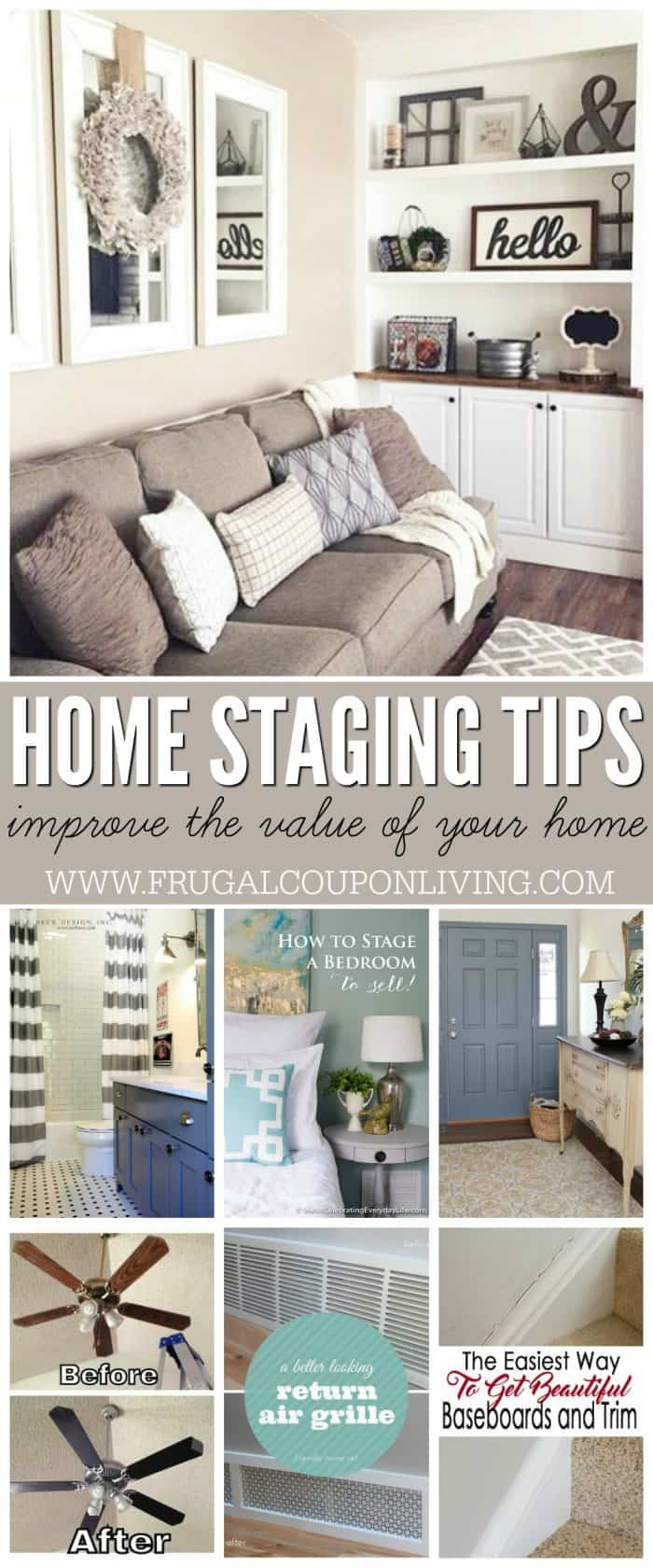 home-staging-tips-collage-frugal-coupon-living-long
